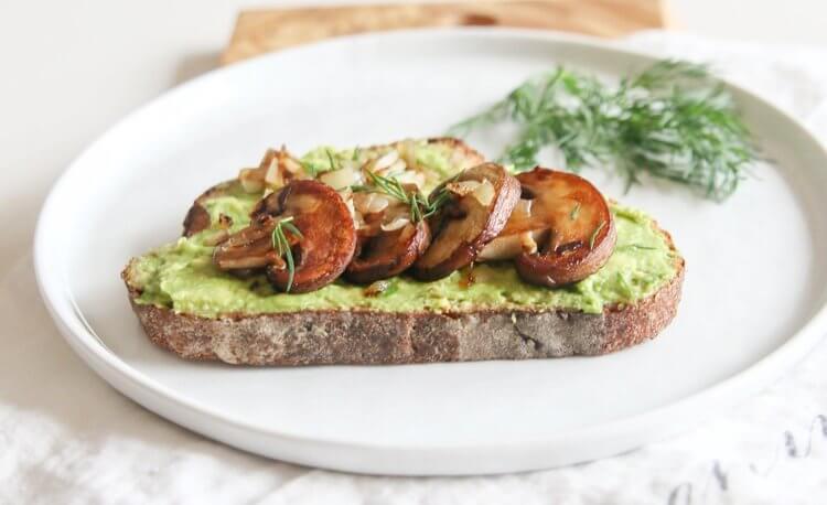avocado+mushroom+toast.jpeg