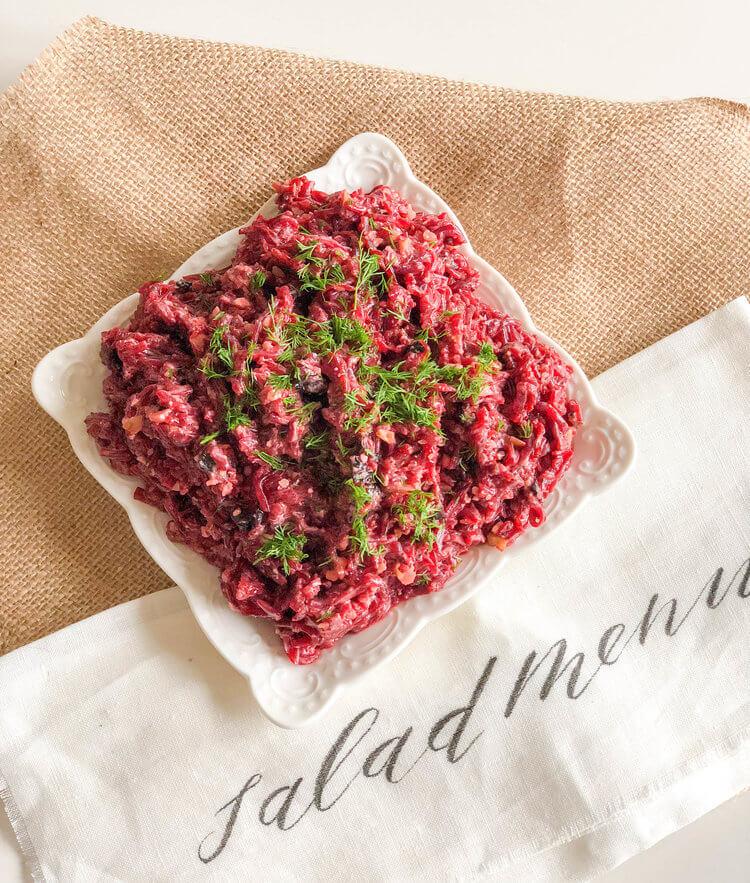 Beet+prune+salad.jpeg