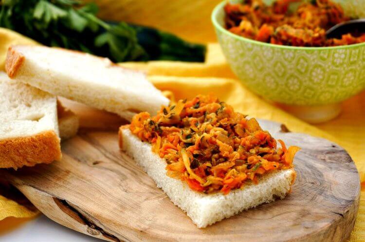 Easy+Zucchini+Spread.jpeg