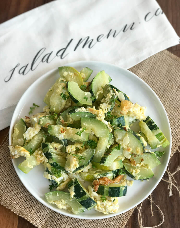 zucchini+and+egg+dish.jpeg