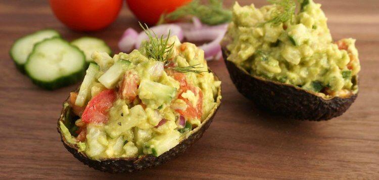 Avocado+Salad (1).jpeg