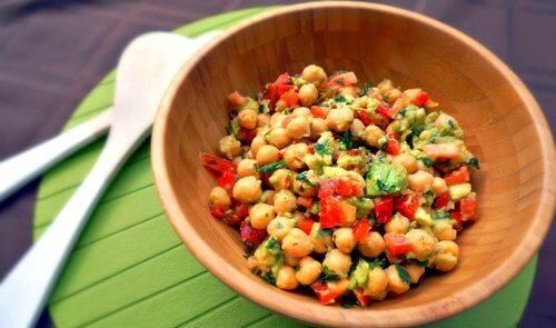 Avocado+Chickpea+Salad.jpeg