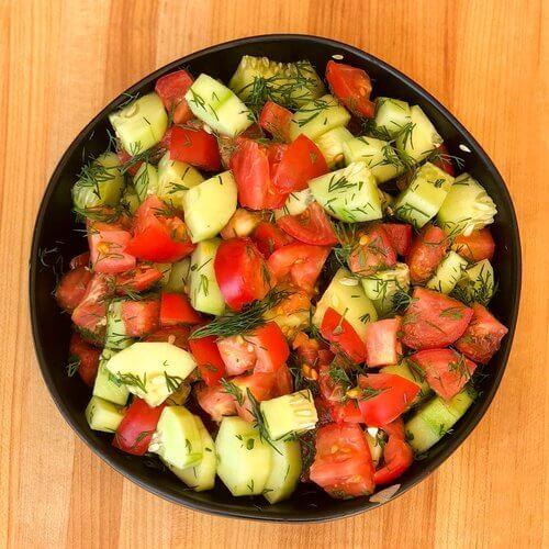tomato+cucumber+salad.jpeg