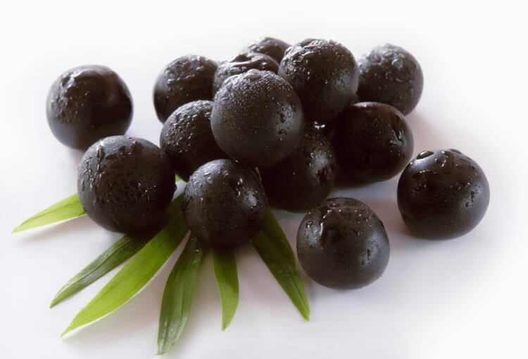 The Acai Berry: Is The Health Hype Real
