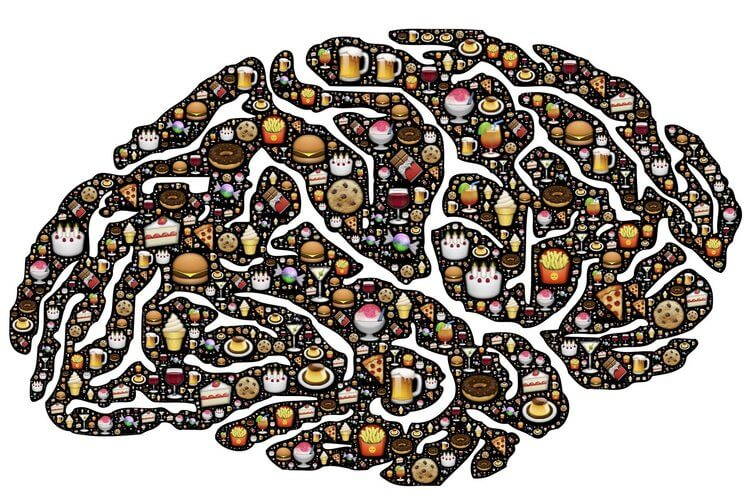 Eat For Your Memory (and Brain Health)