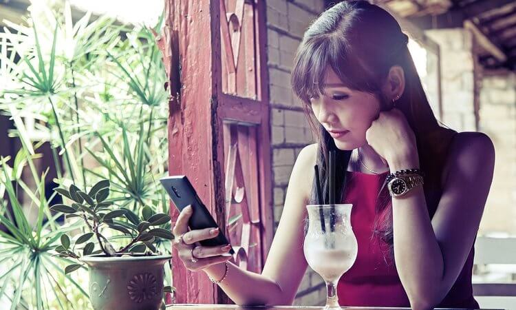 Are Your Worries About Wifi and Your Health Well-founded?