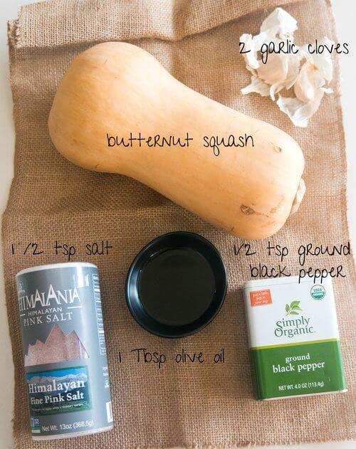 butternut+squash.jpg