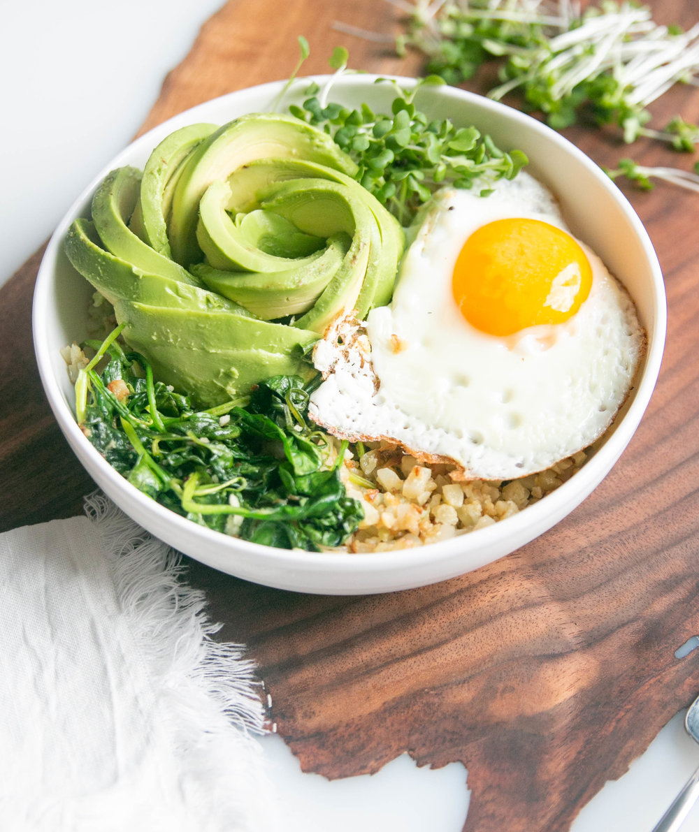 breakfast buddha bowl  recipe.jpg