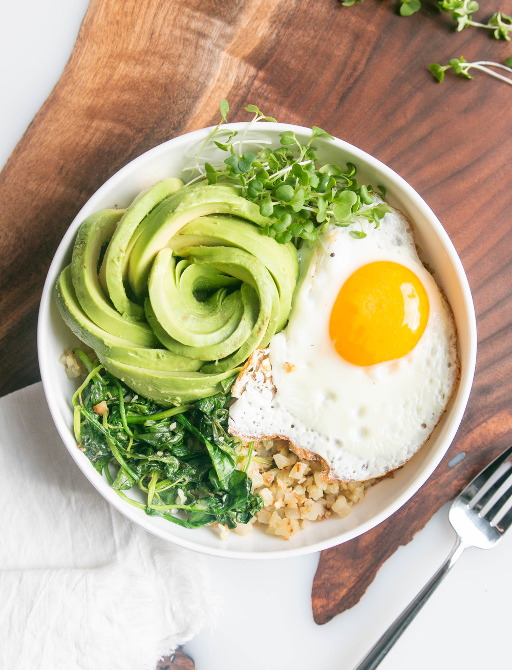 breakfast buddha bowl_.jpg
