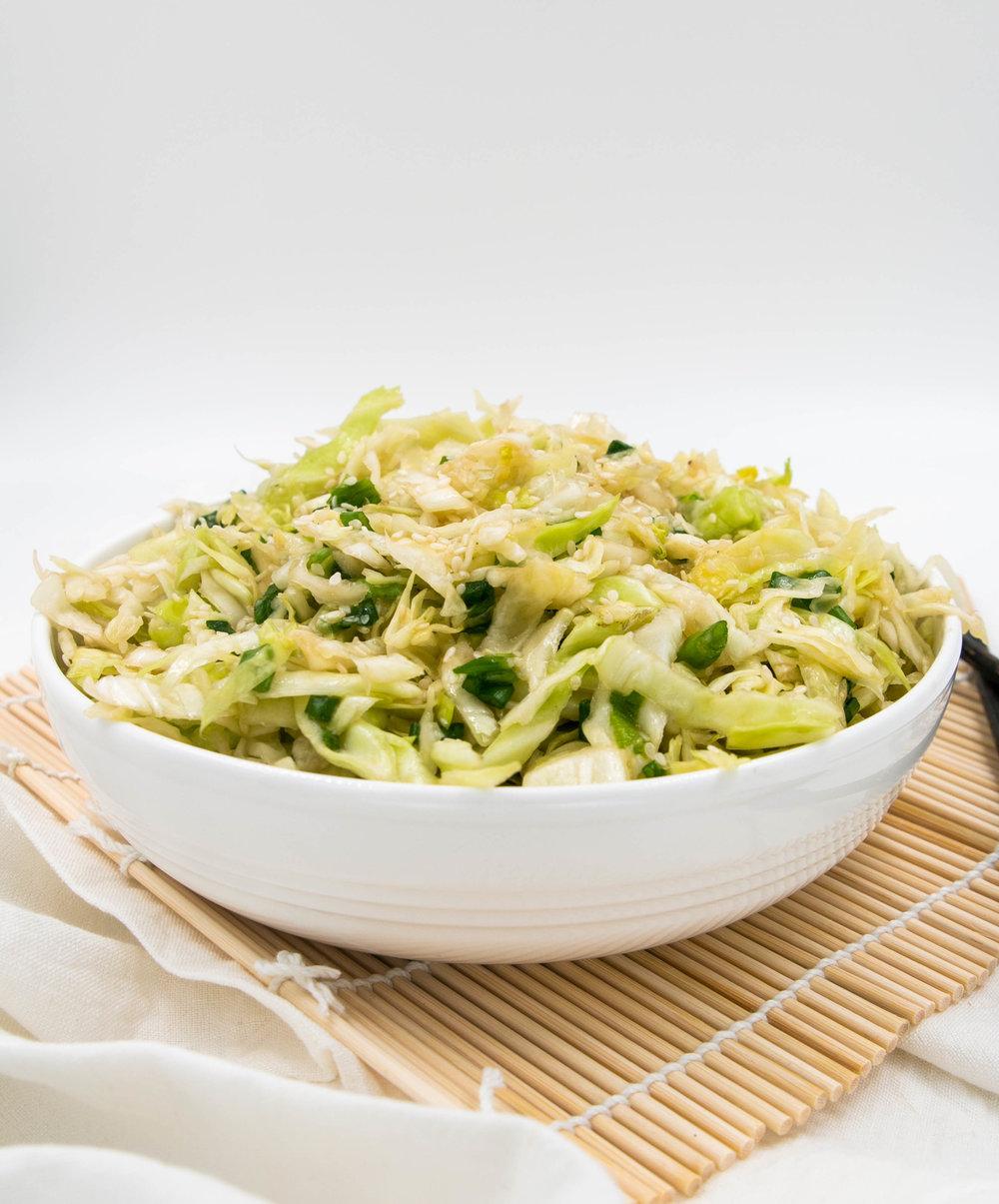 Korean style salad.jpg