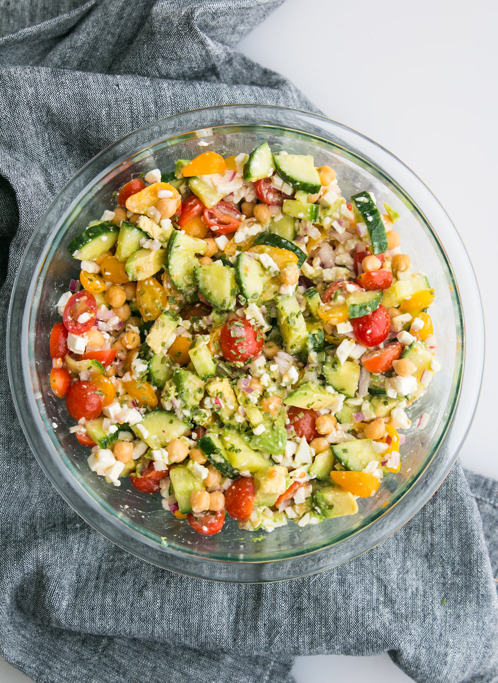 Chickpea salad with feta cheese and avocado ecipe.jpg