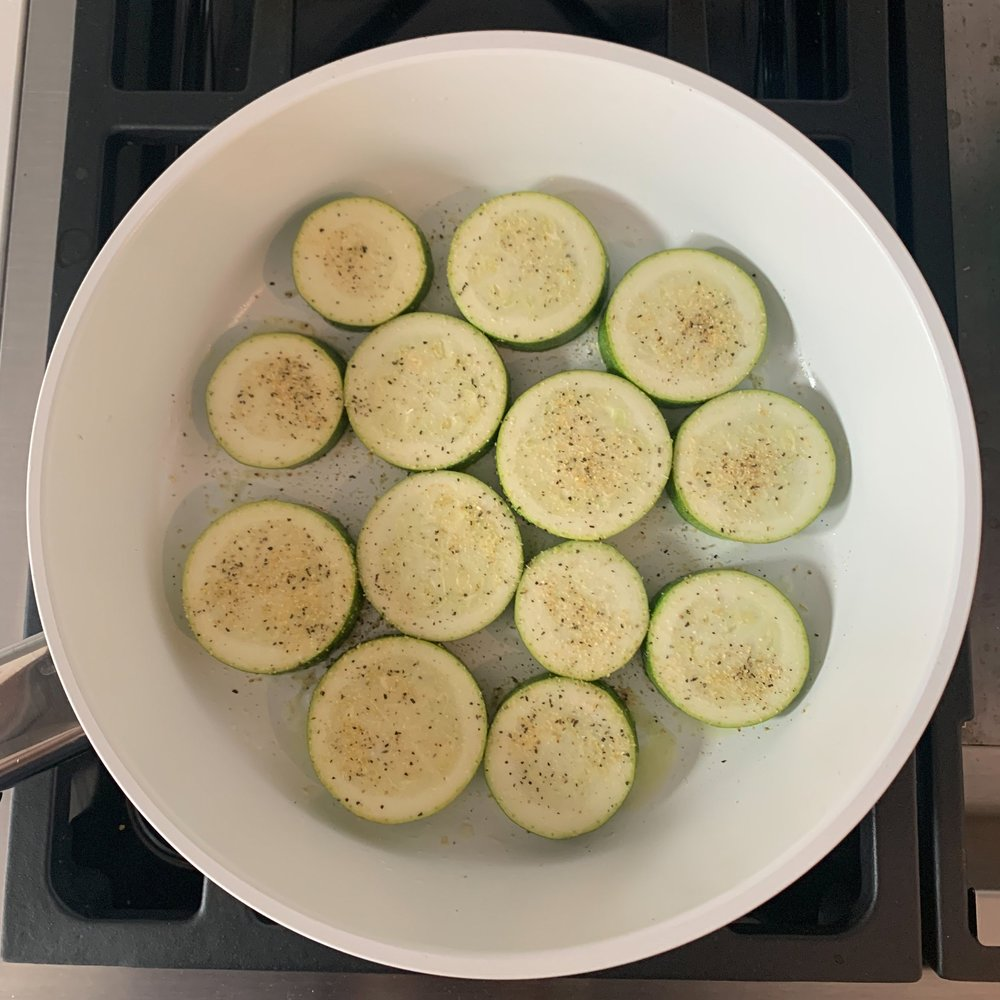 Easy zucchini Recipe 5.jpg