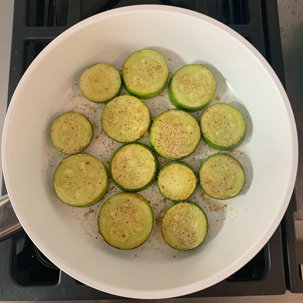 Easy zucchini Recipe 7.jpg