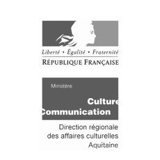 DREAL Nouvelle Aquitaine