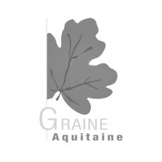 www.graine-aquitaine.org