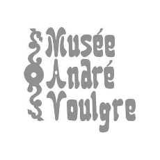 http://museevoulgre.fr