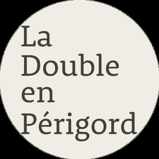 ldep_logo_rond.png