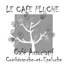Café Pluche