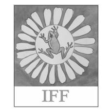 IFF - Isles de Flore et Faune