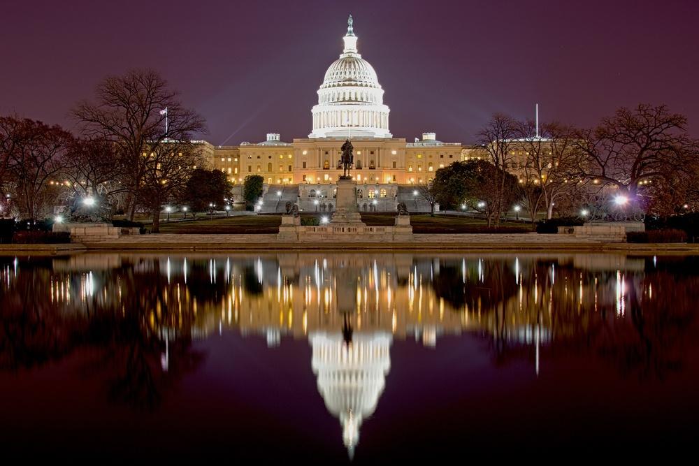 Capitol (1).jpg