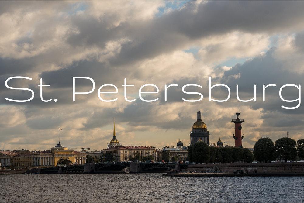 petersburg.jpg