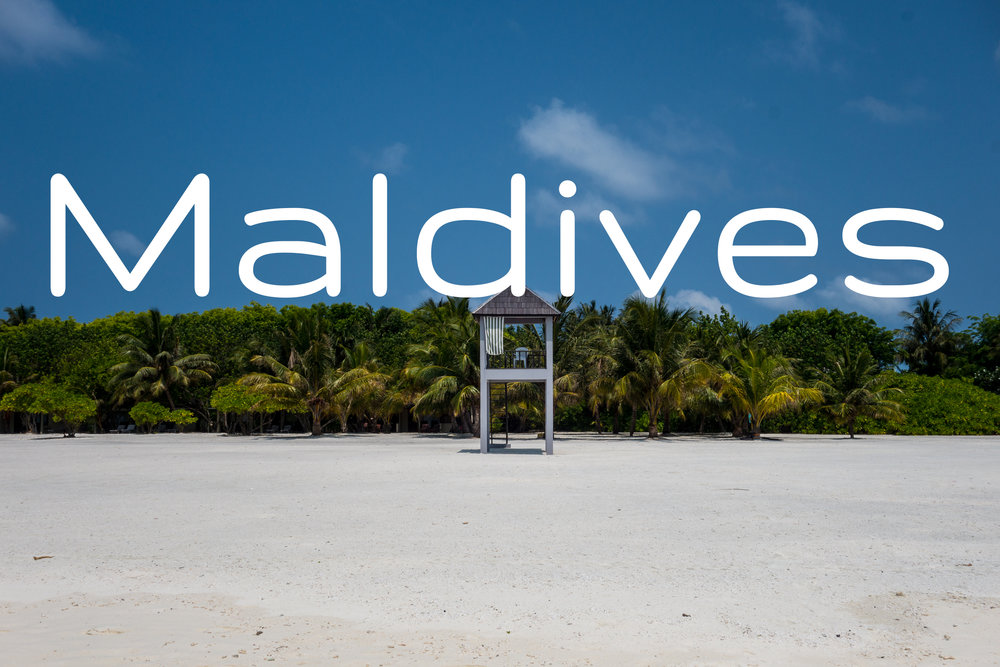 maldives.jpg