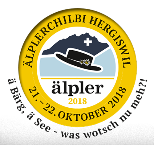 logo_aelpler_2018.png
