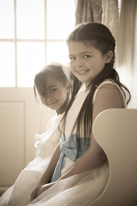 Noelle & Tony-100.jpg