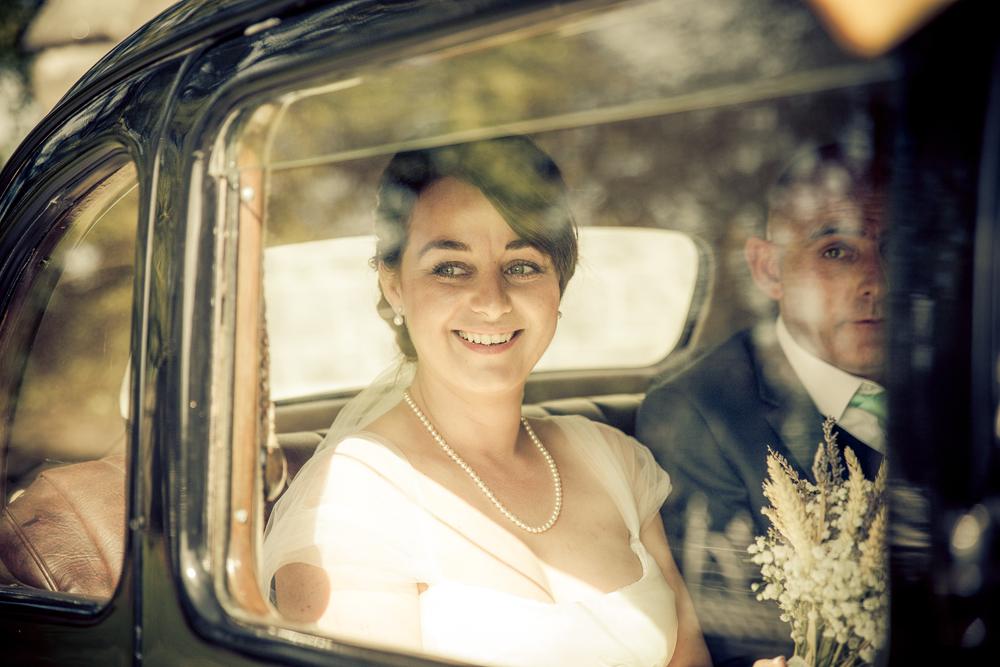Noelle & Tony-167.jpg