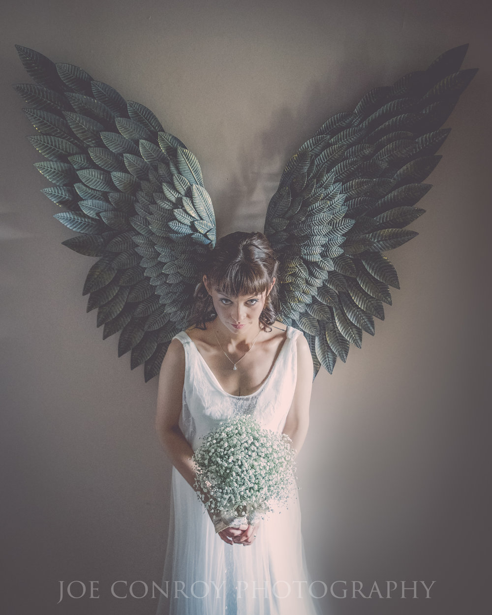 Angel-5.jpg