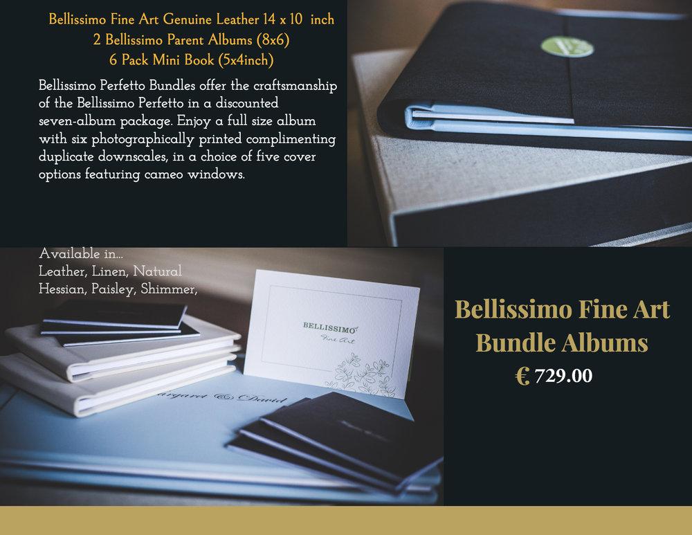 Album bundle.jpg