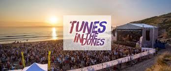 Tunes in the Dunes.jpg