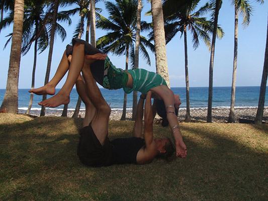 Complete-Surrender-in-Bali.jpg