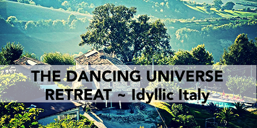 I  dyllic Italy                 September 2018