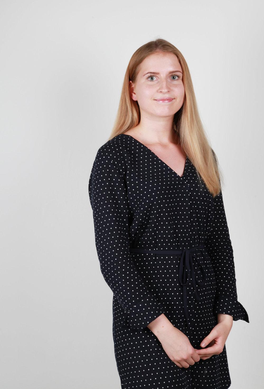Laura Hannula - Oikeustieteen ylioppilaspuh. 050 329 6333 laura.hannula@lakihhr.fi