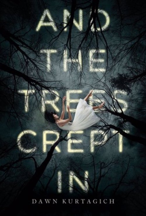 US Cover and Title (See The Creeper Man for UK title and cover)