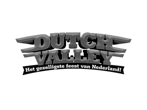 dutch-valley.png
