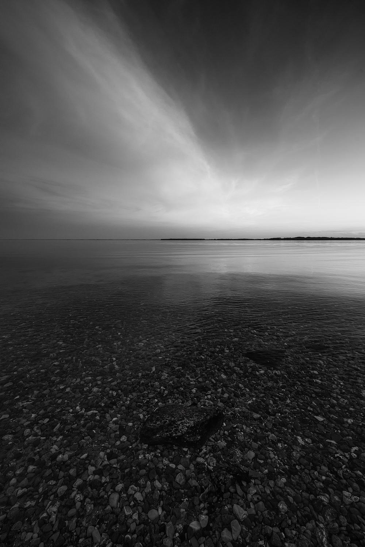 Deep Horizon  2015
