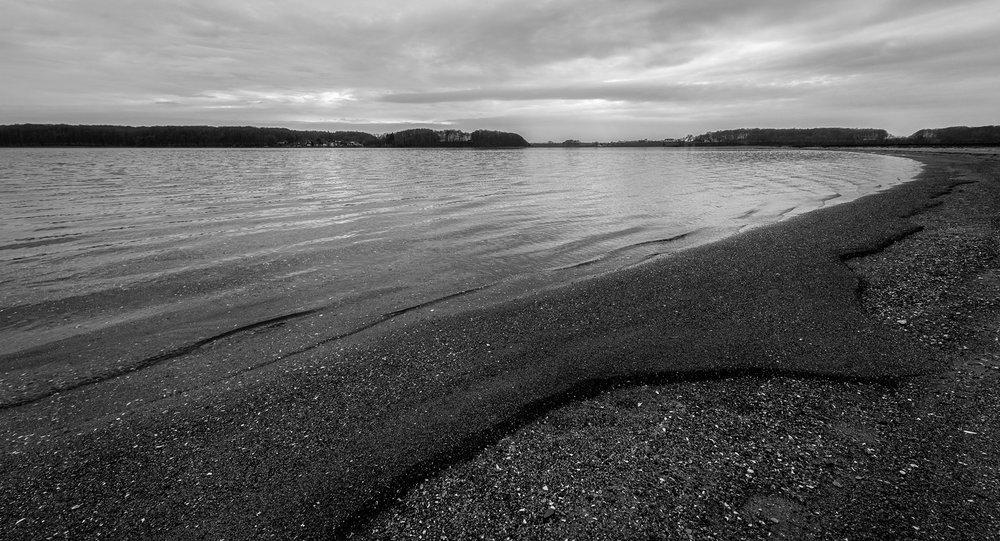 Grey Wave  2016