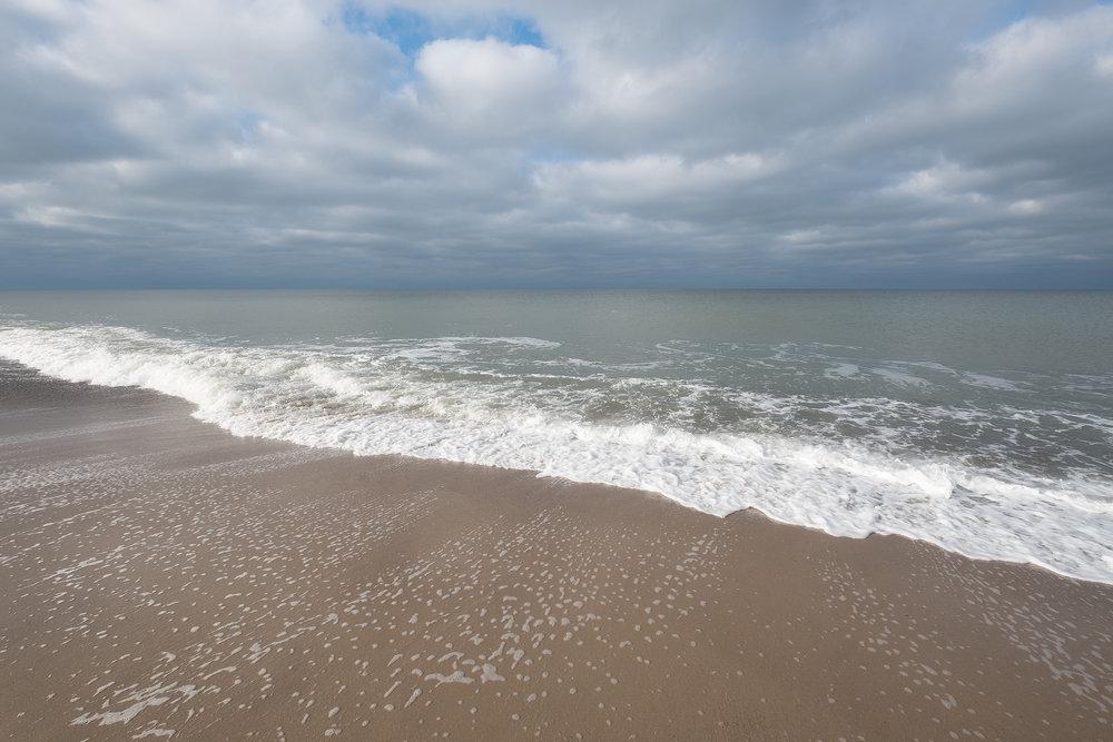 Ocean V