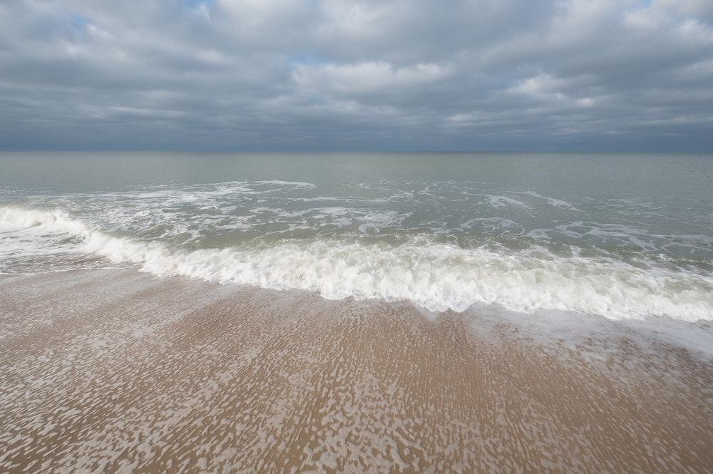 Ocean VII