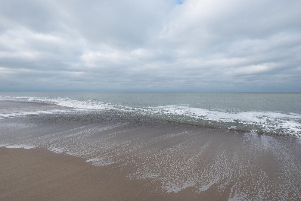 Ocean IX