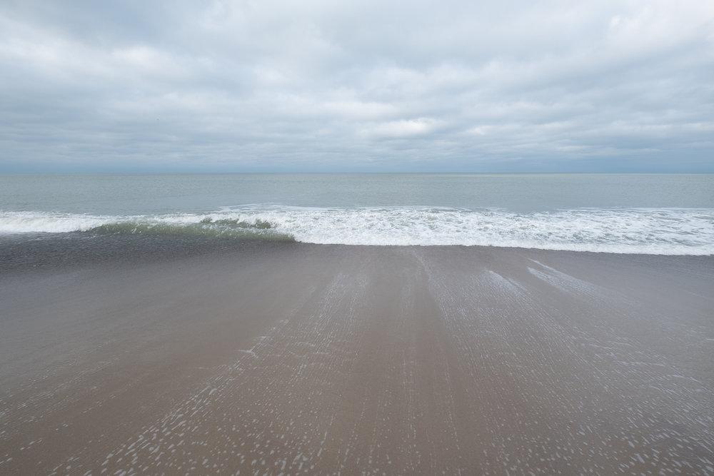 Ocean XI
