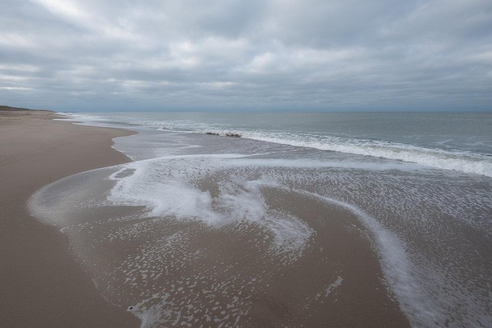 Ocean XII
