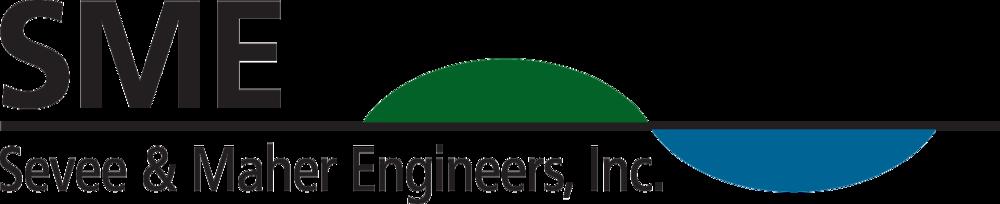SME logo_trans.png