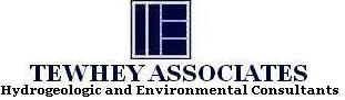 Tewhey.logo.JPG