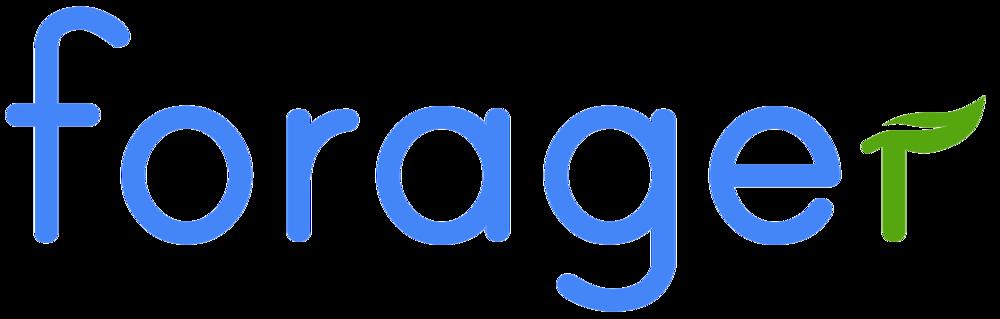 Forager Logo_color.png