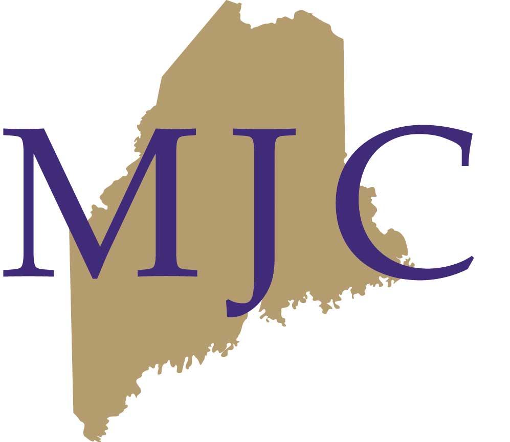 MJC logo.jpg