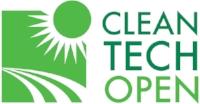 cleantechopen_tr.png