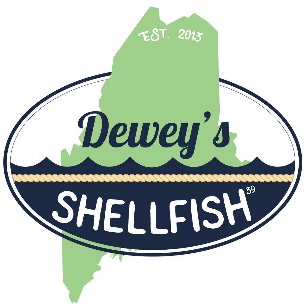 DeweysShellfish-01.jpg
